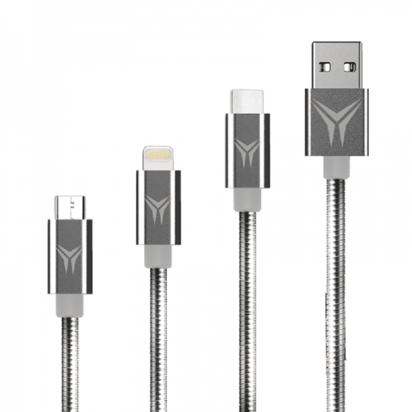 Metal Cable Product for Daraz