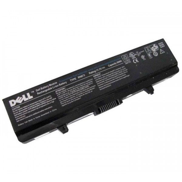dell inspiron 1525 6 cell battery 1