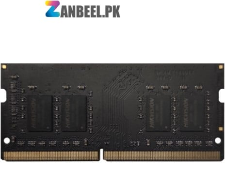Hikvision S1 8GB DDR4 3200Mhz