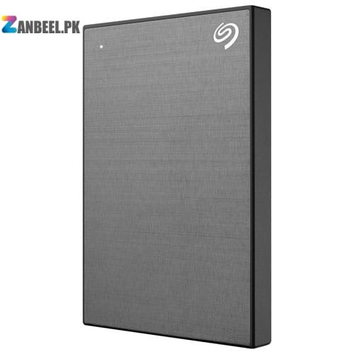 SEAGATE ONE TOUCH....