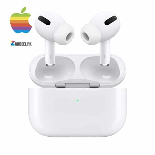 Apple Airpods Pro .